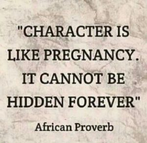 Best African Proverbs and Quotes