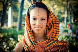 African Proverbs and their Meanings