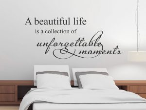 Unforgettable Memories Quotes /Sweet Memory Quotes