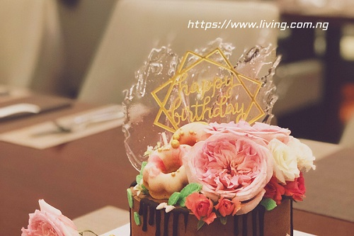 Birthday Prayers_Quotes for Sister