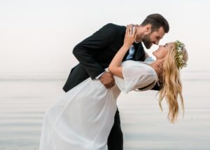 Letter to my Husband to Save Our Marriage