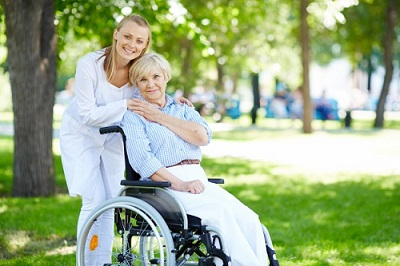 Thank You Quotes for Caregivers