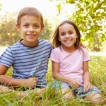 Funny Captions for Brother and Sister Pictures