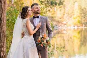 Instagram Captions for Wedding Guests with Quotes