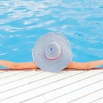 Inflatable Pool Quotes and Captions